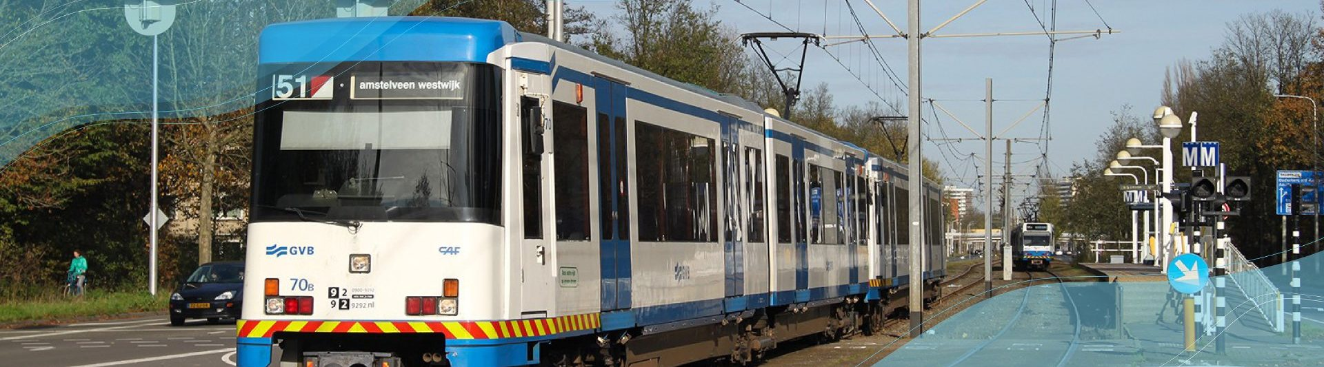 tram51